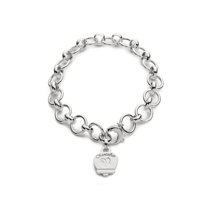 bracciali argento prezzi